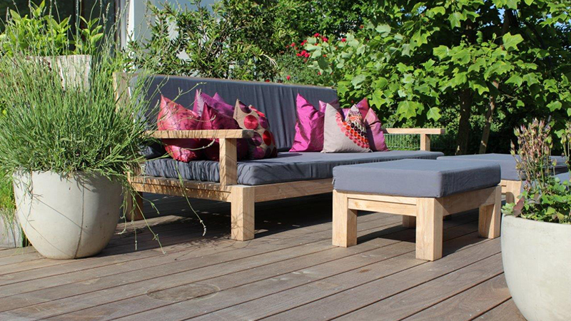 alge gartenbau schwimmteich. Black Bedroom Furniture Sets. Home Design Ideas